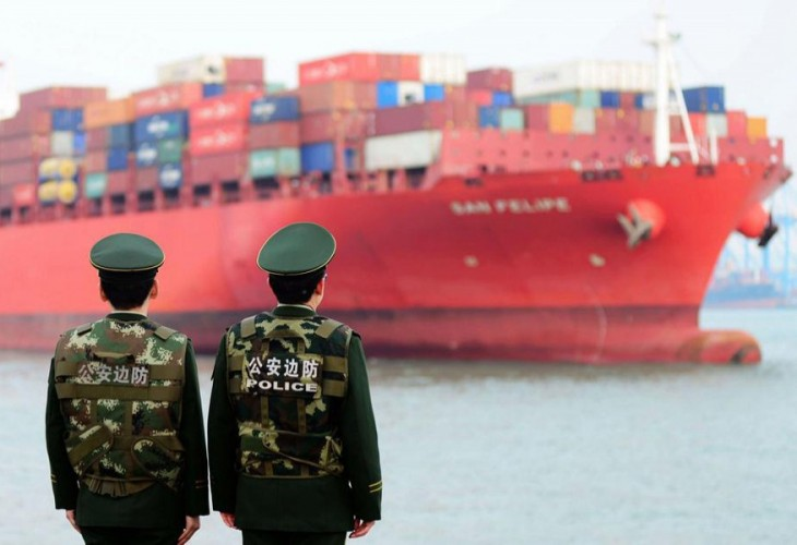 What You Need to Know Before Shipping from China to Nepal