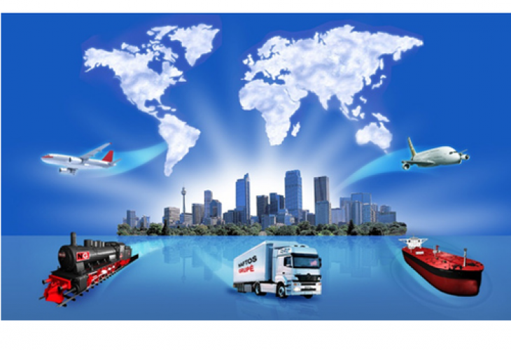 Air Freight Forwarder in Nepal : Everything You Need to Know about Cargo Nepal