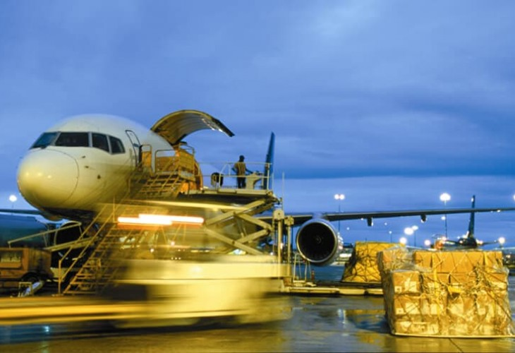 Advantages and disadvantages of Air Freight Services in Context of Nepal