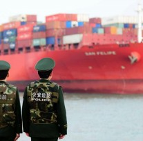 What You Need to Know Before Shipping from China to Nepal?