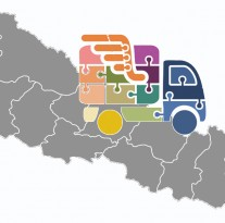 Opportunities and obstacles for logistics service provider in Nepal