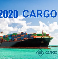 Importance of Cargo and logistics industry in 2020