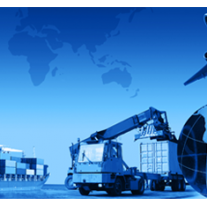 FREIGHT FORWARDERS IN NEPAL