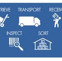 Best Logistics Service Provider In Nepal