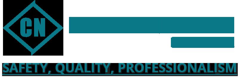 Cargo Nepal Pvt. Ltd