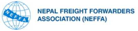 NEPAL FREIGHT FORWARDERS ASSOCIATION(NEFFA)