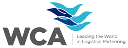 World Cargo Alliance (WCA)