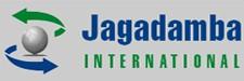 Jagadamba International
