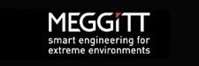 Meggitt Control Systems