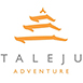 Taleju Adventure Pvt. Ltd.