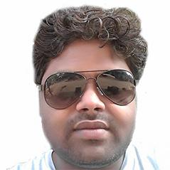 Ghanshyam Prasad Patel
